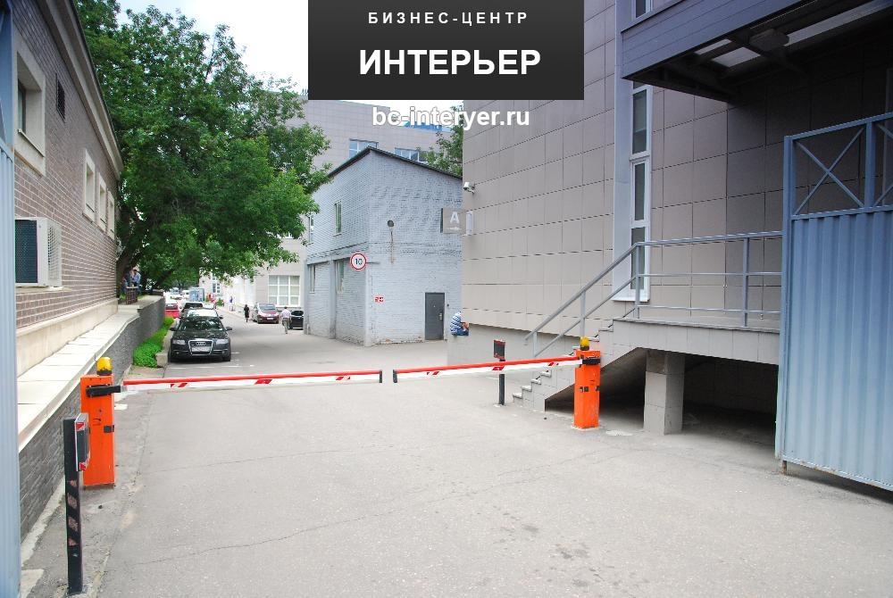 Скачать СНиП 21-01-97* Пожарная безопасность зданий и