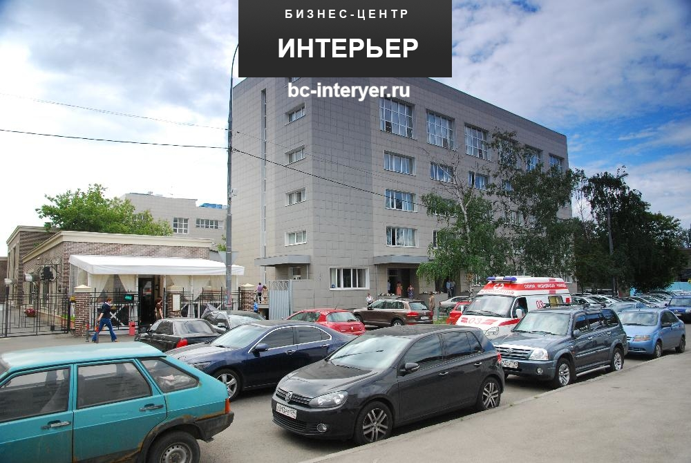 ГОСТ 25772-83 - Металлические - rmntru
